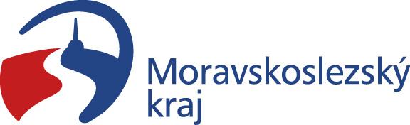 logo_msk_rgb