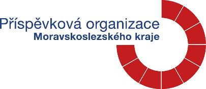 logo_prisp_organizace_msk_2