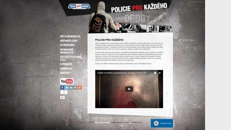 6a-policieprokazdeho