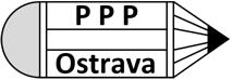 PPP OSTRAVA