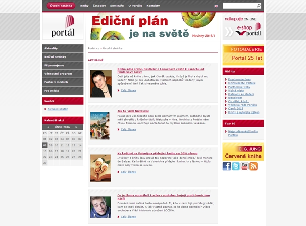 nakladatelstvi-portal-odkaz