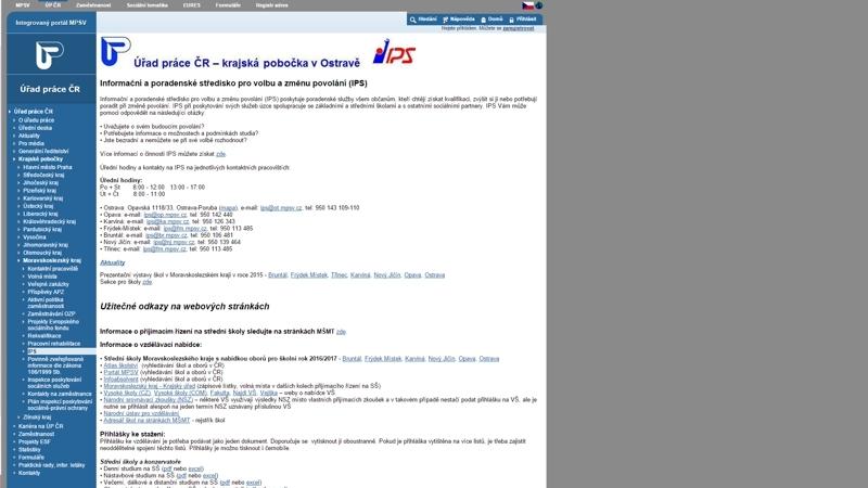 ppp-ostrava-odkazy-3