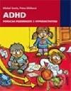 ADHD - Goetz,Uhlikova