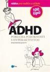 ADHD - Wolfdieter