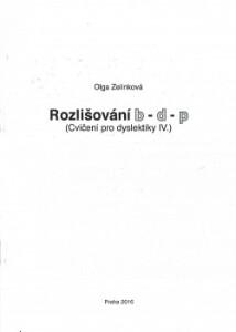 Cviceni-pro-dyslektiky-iv