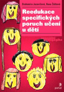 Jucovicova